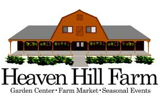 Heaven Hill Farm Great Pumpkin Festival Admission for Four