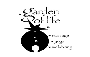 Garden of Life Massage & Yoga Center