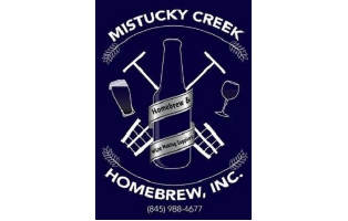 Mistucky Creek Homebrew Inc