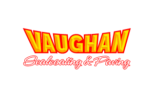 Vaughan Sealcoating & Paving LLC