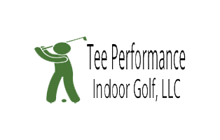 Tee Performance Indoor Golf